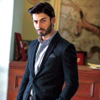 Fawad1 Fawad Khan Pictures - 30 Most Stylish Pictures of Fawad Khan