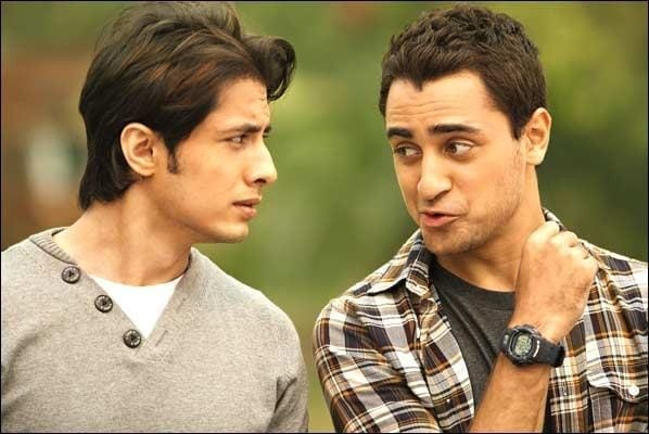 Mere-Brother-Ki-Dulhan-imran-khan-actor-25227854-598-400 Ali Zafar Pictures - 20 Most Stylish Pictures of Ali Zafar