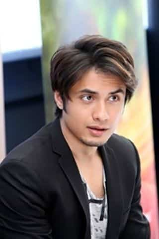 ali_zafar1 Ali Zafar Hairstyles - 15 Best Hairstyles of Ali Zafar to Copy