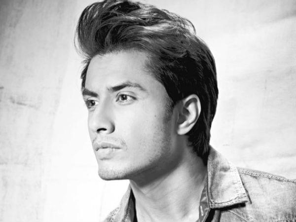 alizafar Ali Zafar Pictures - 20 Most Stylish Pictures of Ali Zafar