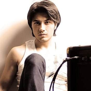all_good_wishes_for_ali_zafar Ali Zafar Hairstyles - 15 Best Hairstyles of Ali Zafar to Copy