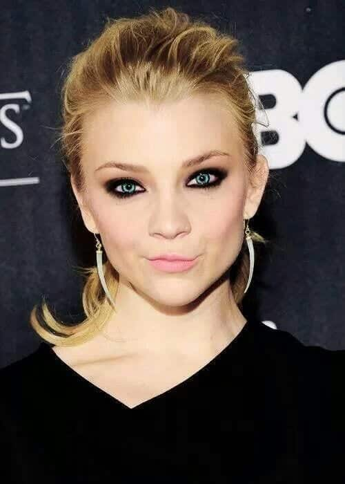 dormer-1 Top 13 Best Makeup Styles From The Most Beautiful Celebrities