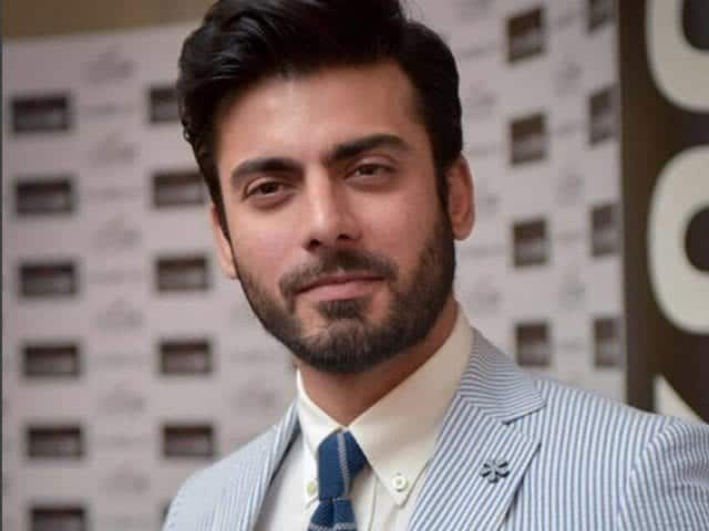 fawad-11 Fawad Khan Pictures - 30 Most Stylish Pictures of Fawad Khan