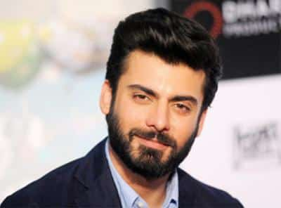 fawad-2-1 Fawad Khan Pictures - 30 Most Stylish Pictures of Fawad Khan