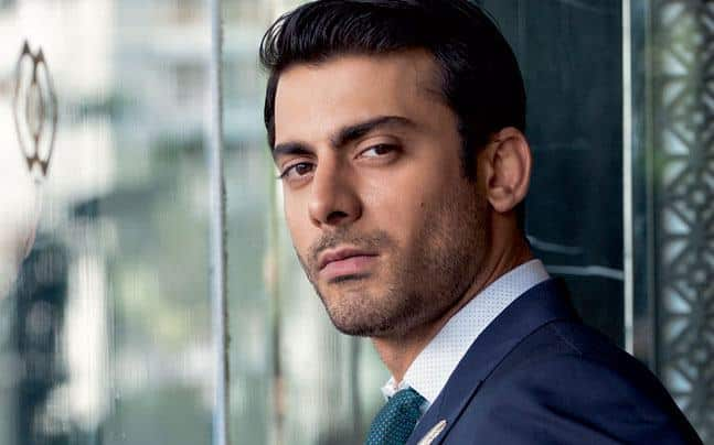 fawad-3-1 Fawad Khan Pictures - 30 Most Stylish Pictures of Fawad Khan