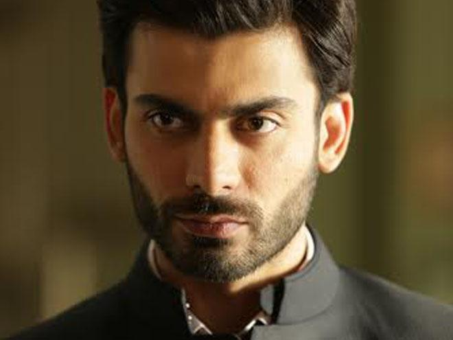 fawad-5-1 Fawad Khan Pictures - 30 Most Stylish Pictures of Fawad Khan
