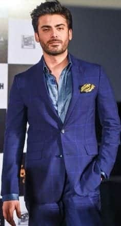 fawad-7-1 Fawad Khan Pictures - 30 Most Stylish Pictures of Fawad Khan