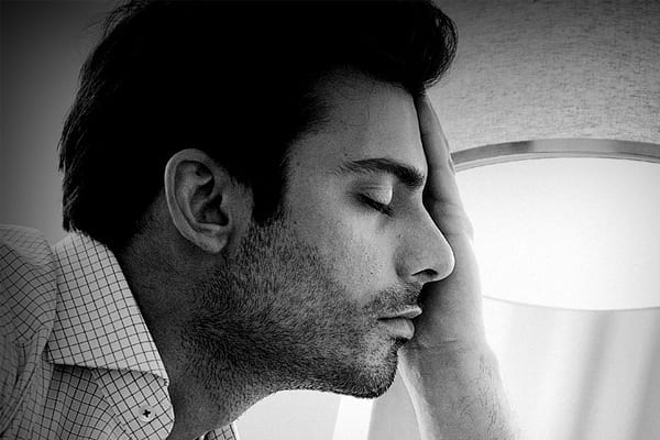 fawad-khan-1 Fawad Khan Pictures - 30 Most Stylish Pictures of Fawad Khan