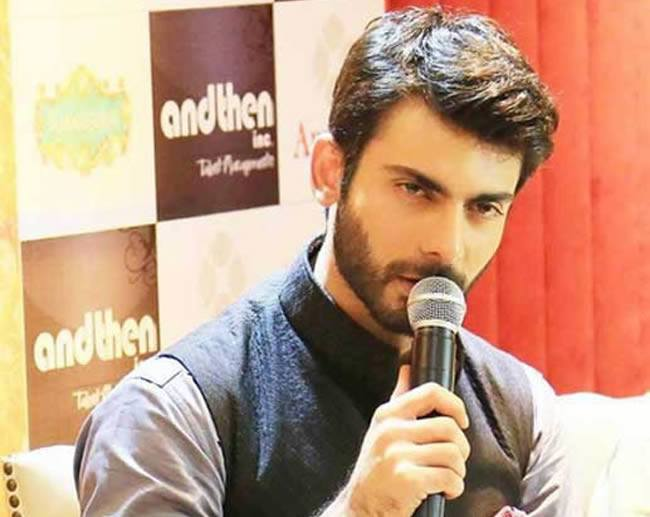 fawad-khan-pics Fawad Khan Pictures - 30 Most Stylish Pictures of Fawad Khan