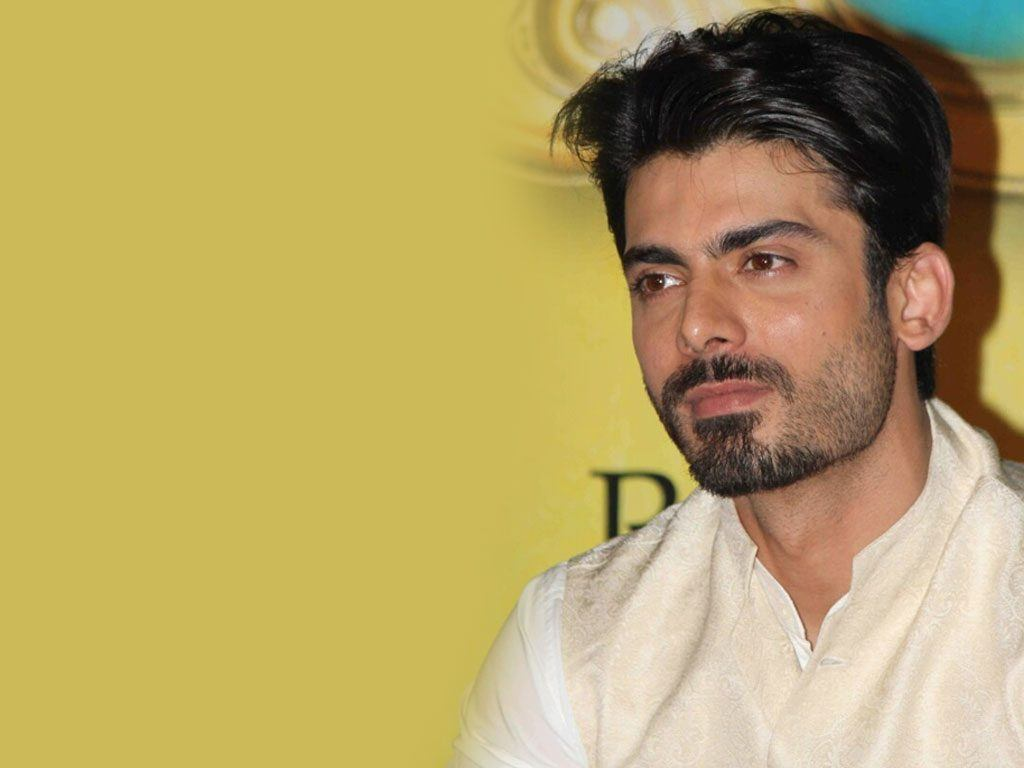 fawad-khan_140965323480-1024x768 Fawad Khan Pictures - 30 Most Stylish Pictures of Fawad Khan