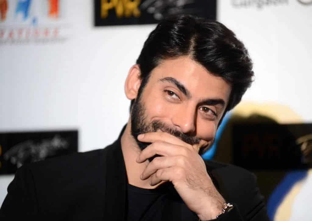 fawad-khan_1_-1024x725 Fawad Khan Pictures - 30 Most Stylish Pictures of Fawad Khan