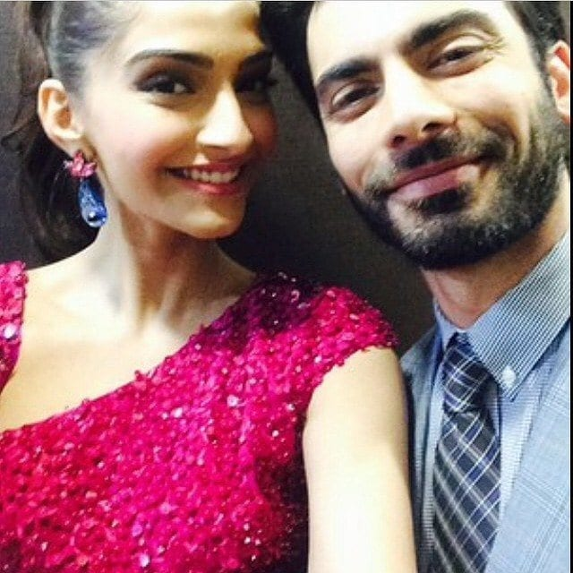fawad.. Fawad Khan Pictures - 30 Most Stylish Pictures of Fawad Khan