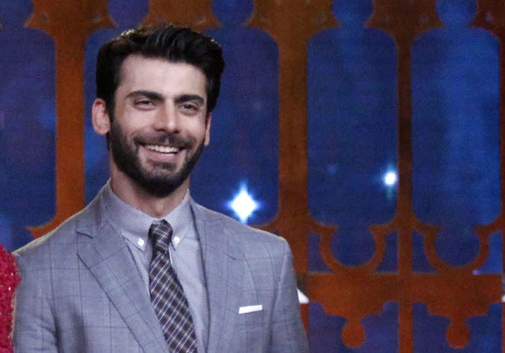 fawad4-1024x716 Fawad Khan Pictures - 30 Most Stylish Pictures of Fawad Khan