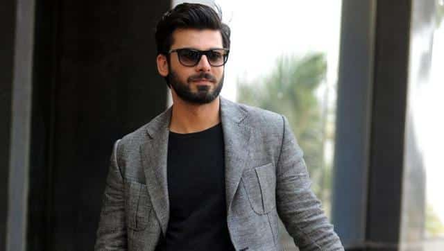 fawadd Fawad Khan Pictures - 30 Most Stylish Pictures of Fawad Khan