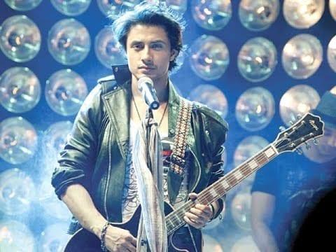 hqdefault Ali Zafar Pictures - 20 Most Stylish Pictures of Ali Zafar