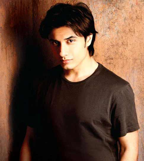 img1120223219_1_1 Ali Zafar Pictures - 20 Most Stylish Pictures of Ali Zafar