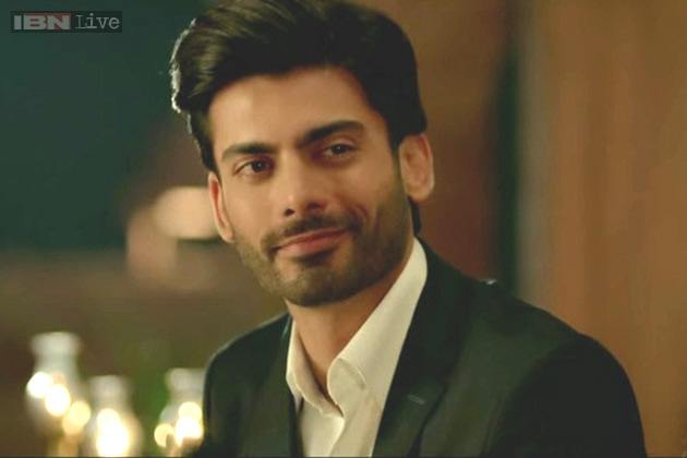 in-khoobsurat Fawad Khan Hairstyles-18 Top Haircuts of Fawad Khan of all time