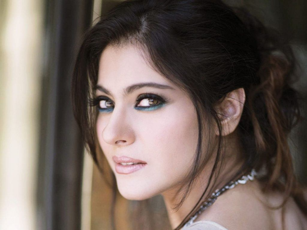 kajol-summer-makeup-1024x768 13 Pro Secrets to Sweat-Proofing Your Summer Makeup
