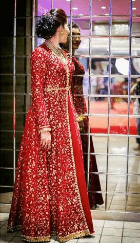 lehnga-for-bridesmaid Latest Bridesmaid Lehenga Designs-25 New Styles To Try In 2019
