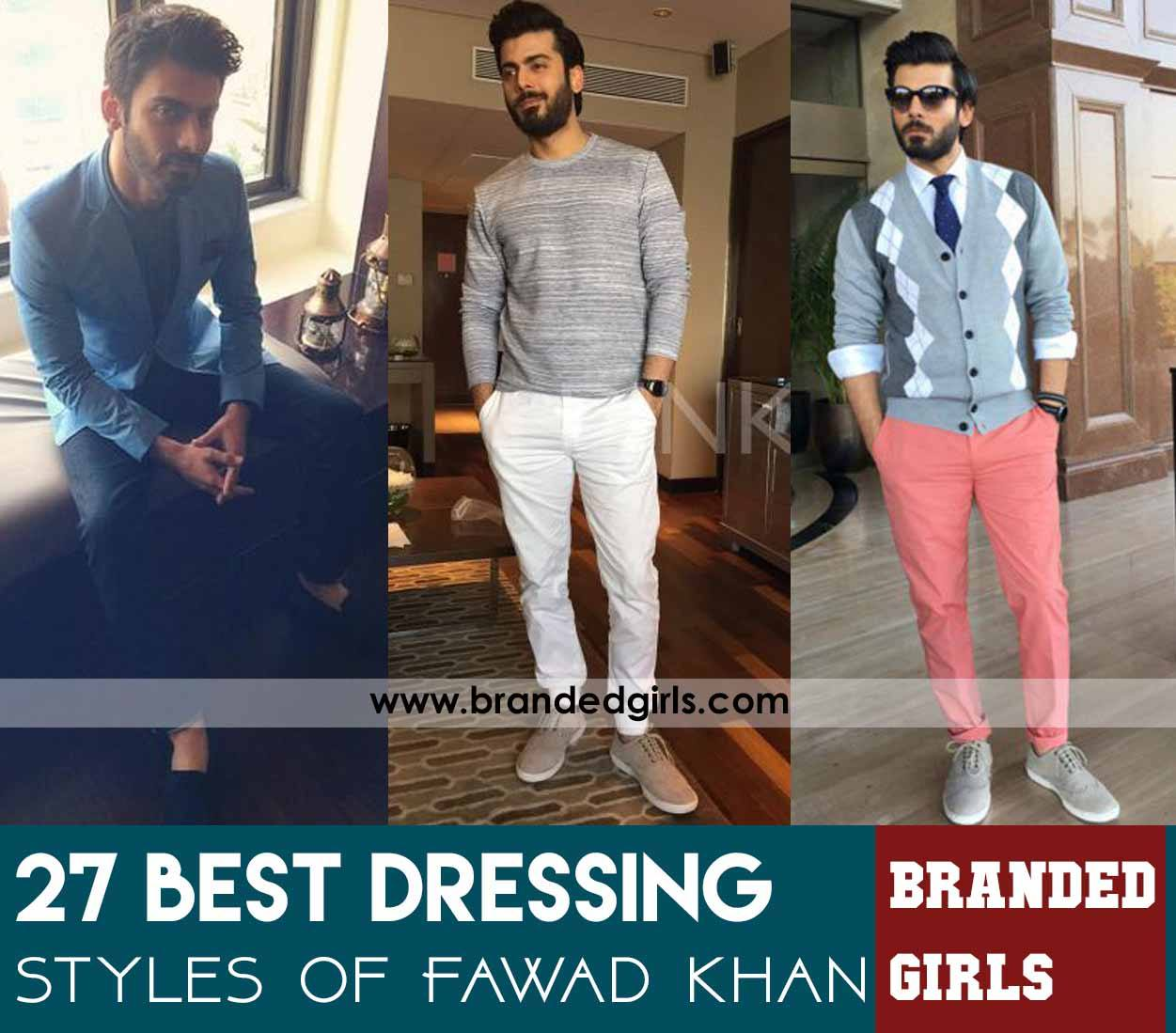polyvore-sample-1 Fawad Khan Dressing Styles-27 Best Outfits of Fawad Khan to Copy