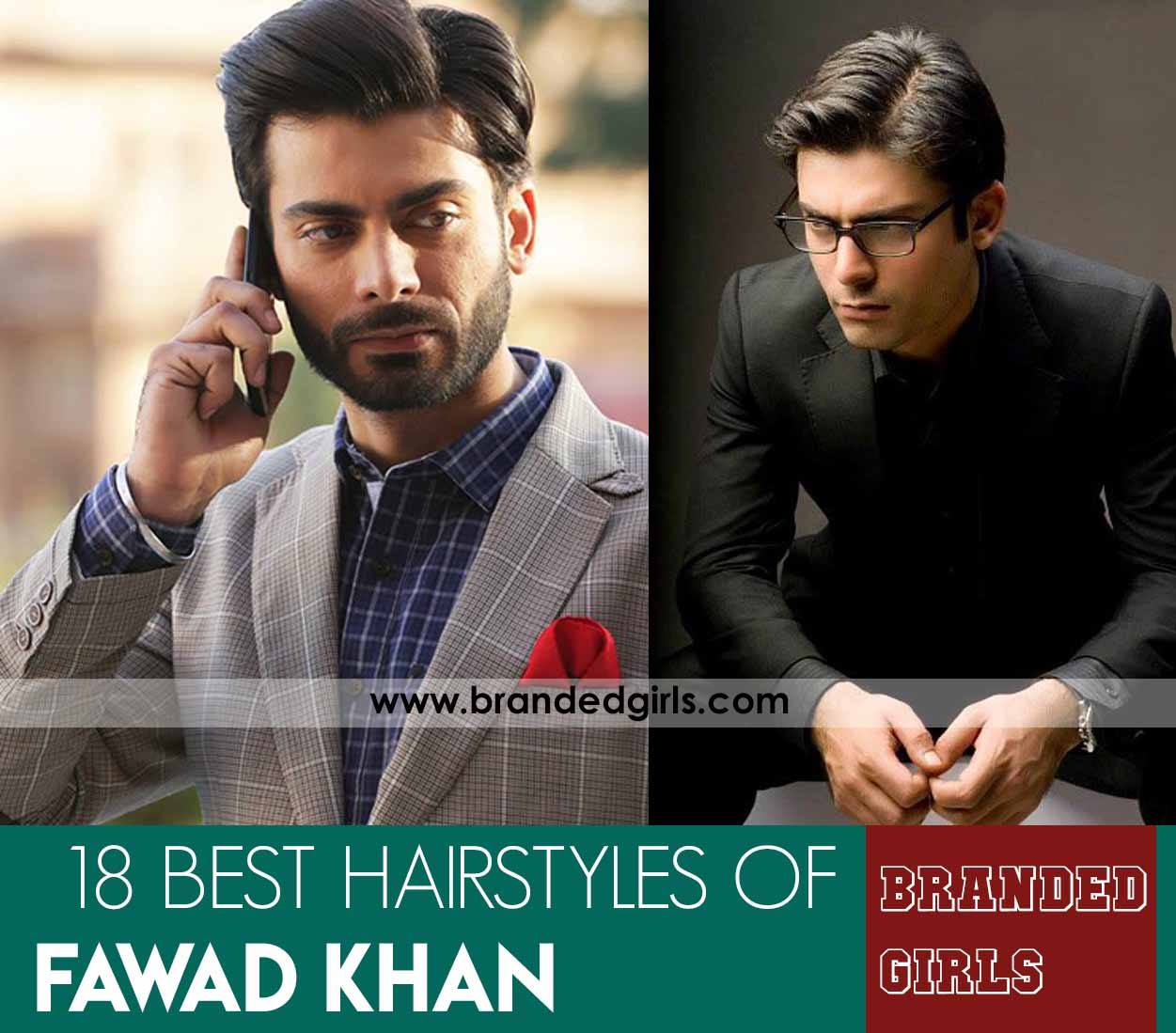 polyvore-sample-2 Fawad Khan Hairstyles-18 Top Haircuts of Fawad Khan of all time