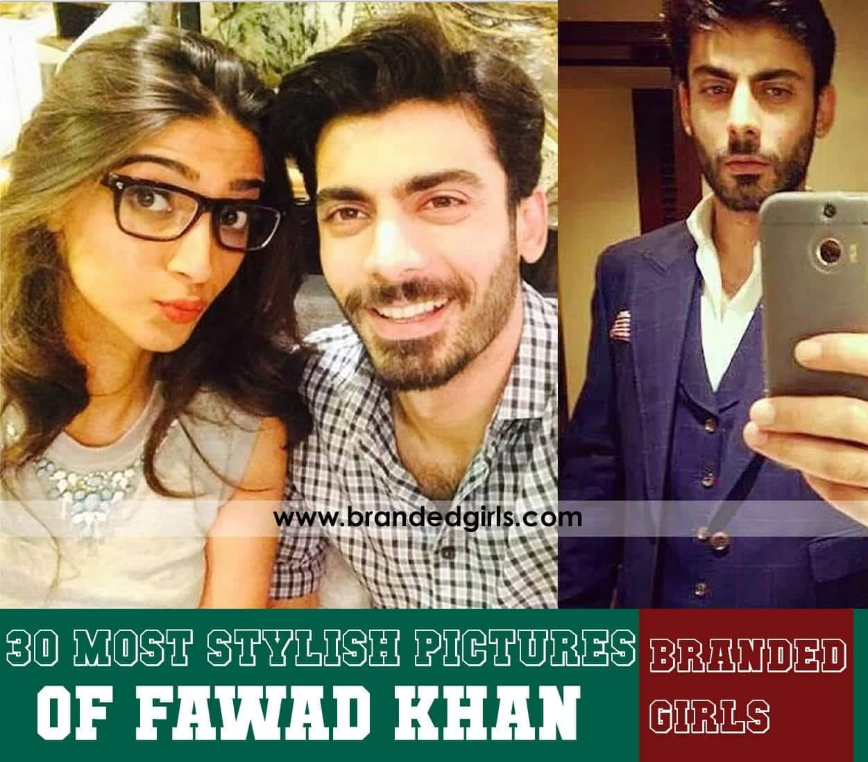 polyvore-sample-3 Fawad Khan Pictures - 30 Most Stylish Pictures of Fawad Khan