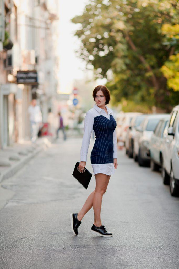 turkey-office-wear-683x1024 Turkish Casual Fashion-15 Best and Trending Casual Styles in Turkey