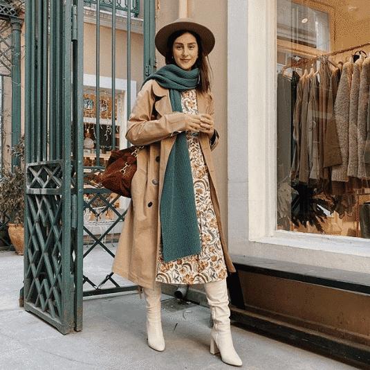 turkish fashion trends