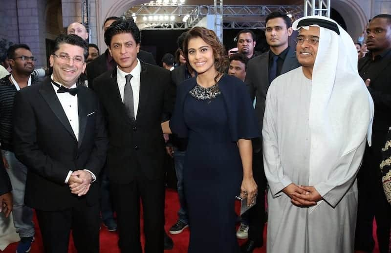 SRK-dUBAI Shahrukh Khan Pictures–30 Most Stylish Pictures Of Shahrukh Khan