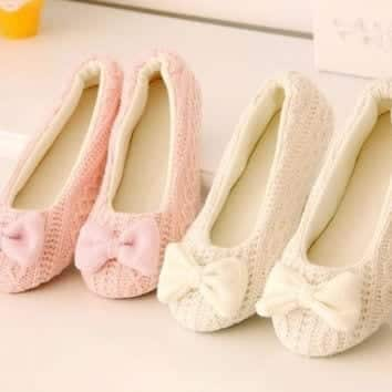 funky-slippers-888 Funky Slippers For Girls-These 30 Coolest Slippers you Must Try