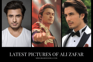 Ali Zafar Pictures 20 Most Stylish Pictures of Ali Zafar