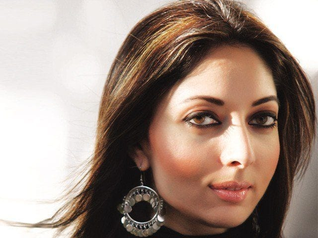Sharmila-Farooqi-640x480 Beautiful Pakistani Female Politicians-Top 10 Attractive Pakistani Politicians
