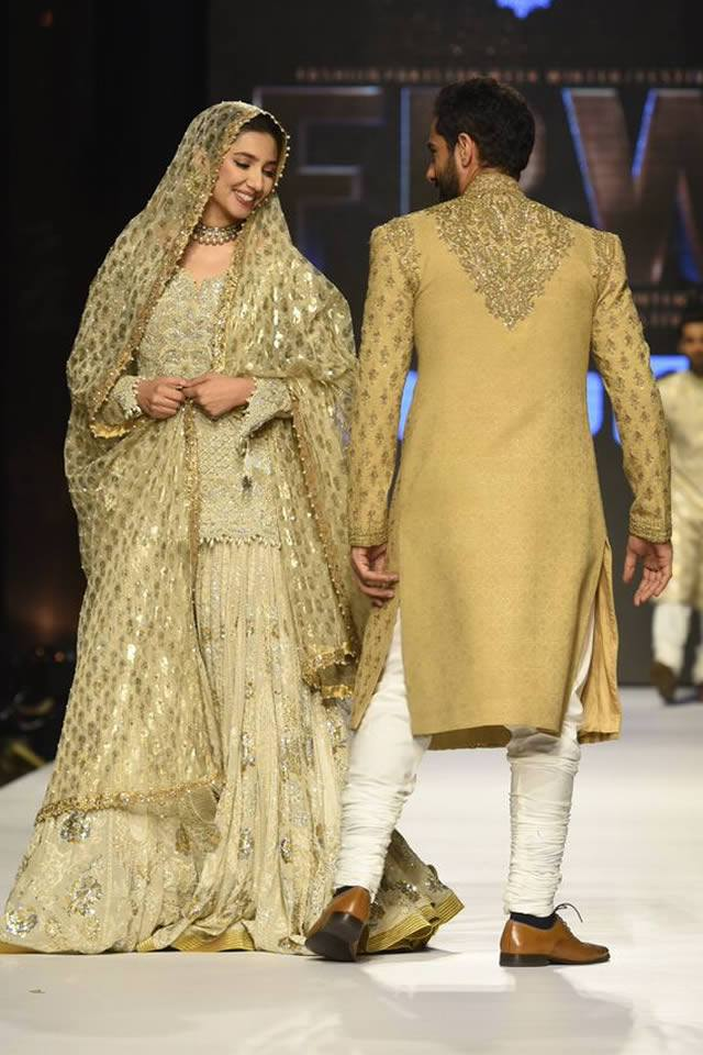 best-pakistani-fashion-designers-umar-saeed-bridal Top 5 Bridal Designers of Pakistan-Best Pakistani Fashion Designers