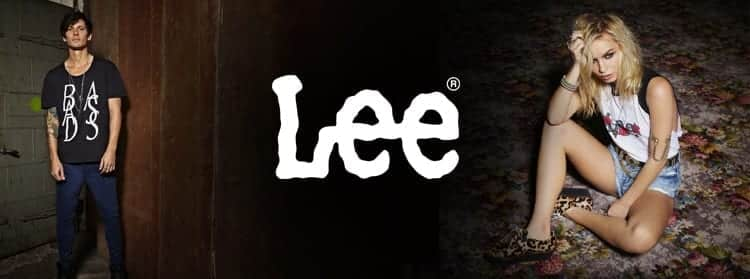 lee Fashion Brands in India-Top 10 Best Clothing Brands in India for Women