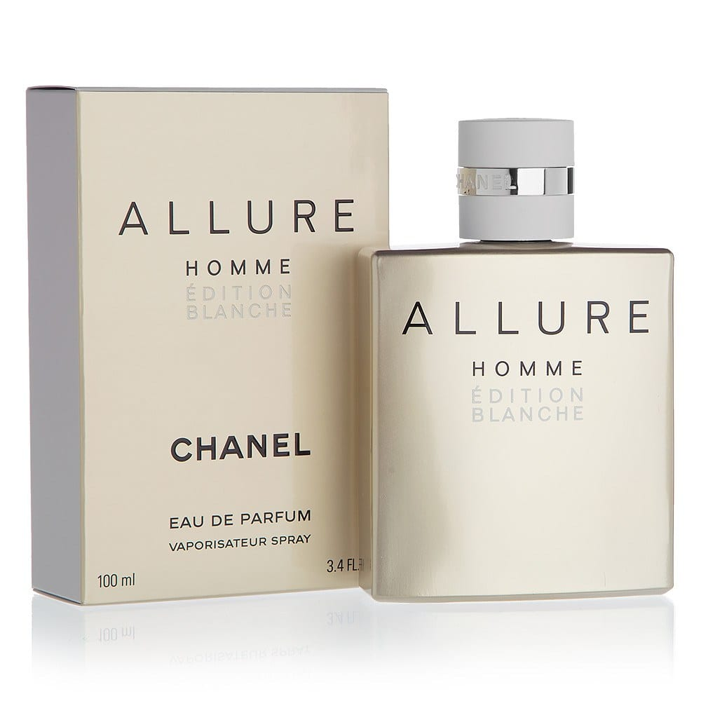 The most popular perfume brands for men and women: brand lists