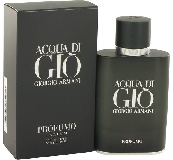 71986m Top 10 Perfume Brands for Men 2017 - Fresh List
