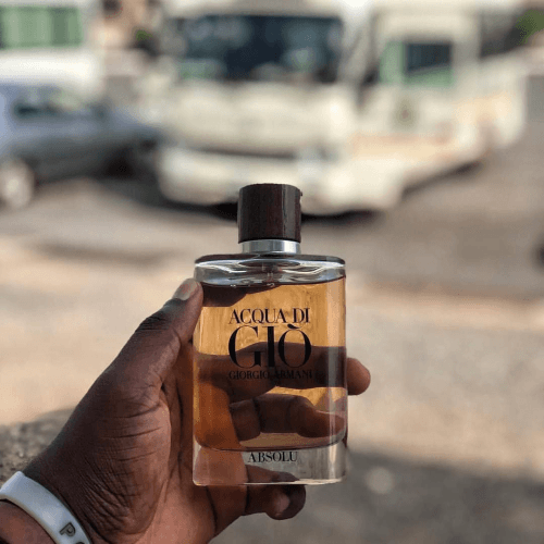 Aqua-500x500 Top 10 Perfume Brands for Men 2020 - Fresh List