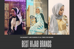 Top 18 Hijab Brands For Women (1)