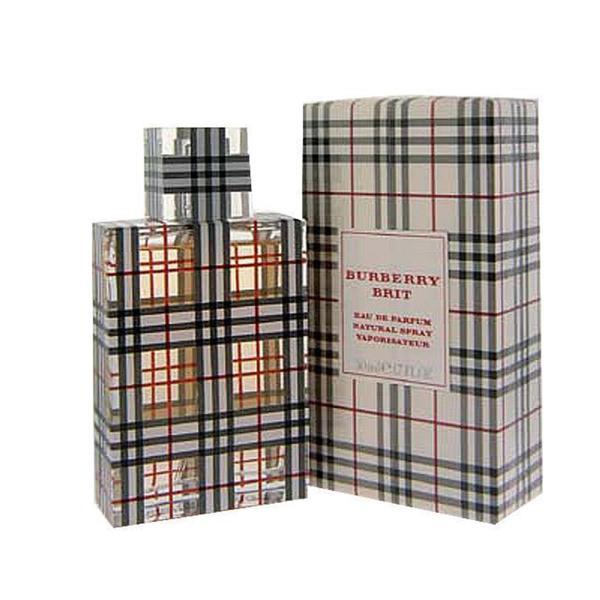 Burberry-Brit-Womens-1.7-ounce-Eau-de-Parfum-Spray-98f163ce-100e-402b-9f1e-3066e24bfc54_600 Top 10 Perfume Brands For Women 2018 - New List