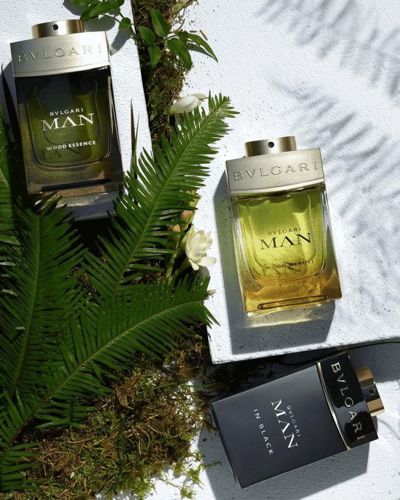 Bvlgari-819x1024 Top 10 Perfume Brands for Men 2020 - Fresh List