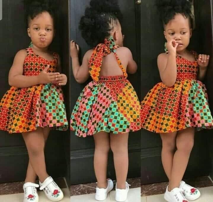 IMG_20190501_132231 Ankara Styles for Babies-19 Adorable Ankara Dresses For Kids 2019