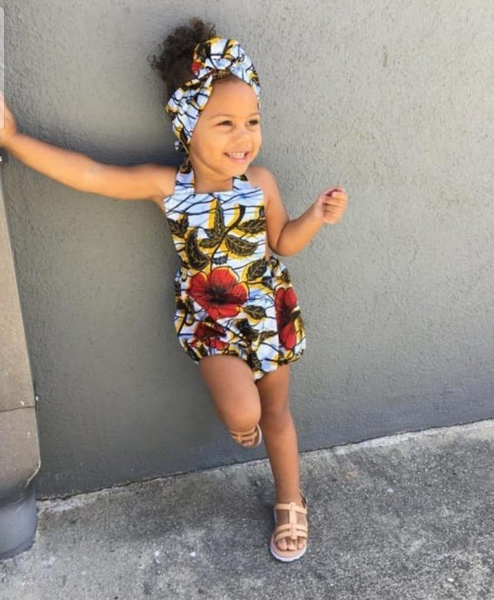 IMG_20190501_132617 Ankara Styles for Babies-19 Adorable Ankara Dresses For Kids 2019