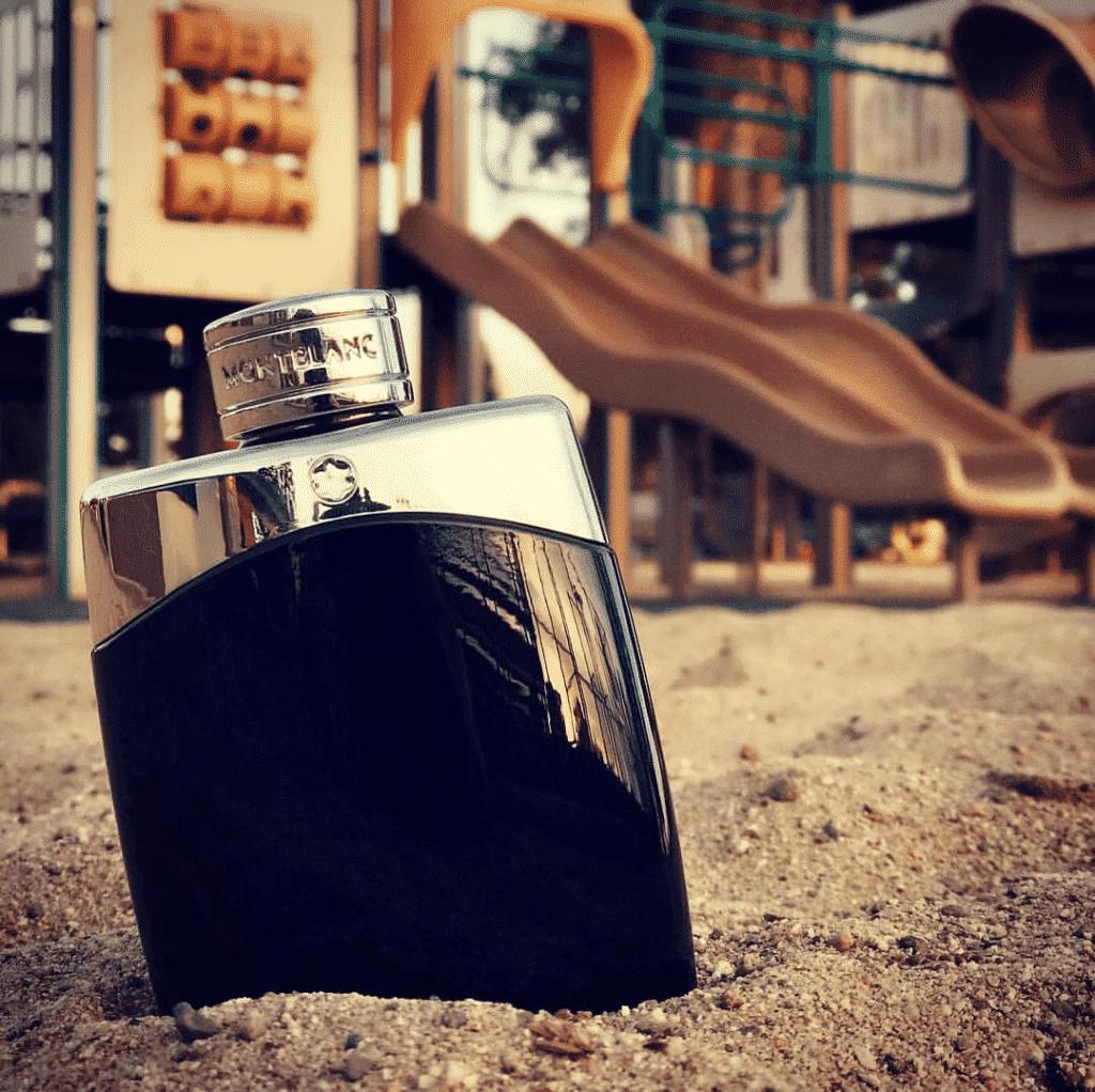 Mont-Blanc-1024x1022 Top 10 Perfume Brands for Men 2020 - Fresh List