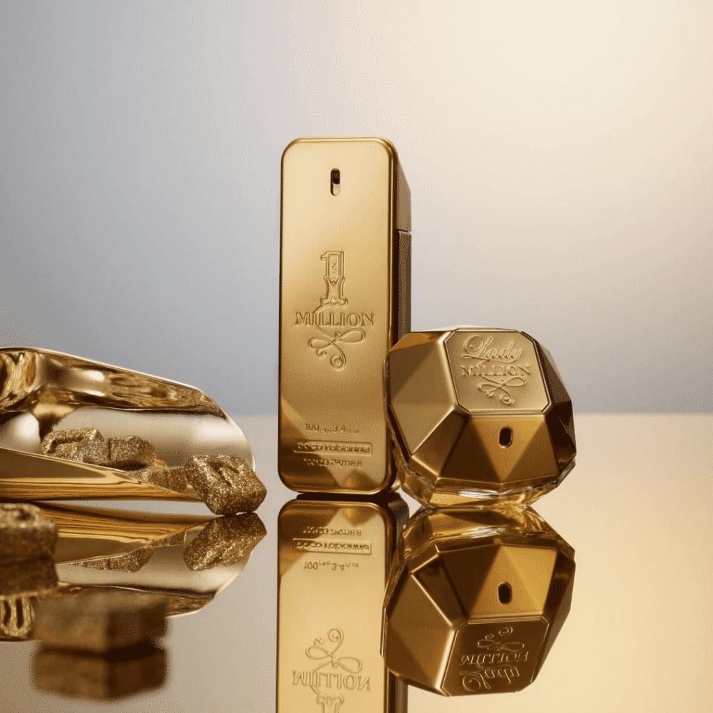 Pacaro-1024x1024 Top 10 Perfume Brands for Men 2020 - Fresh List