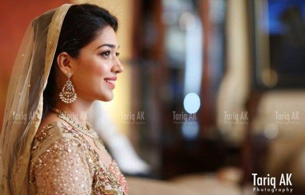 Sanam-Jung-Baaraat-photoshoot-5 Sanam Jung Wedding Pics – Dholki Mehndi Barat Walima Pictures
