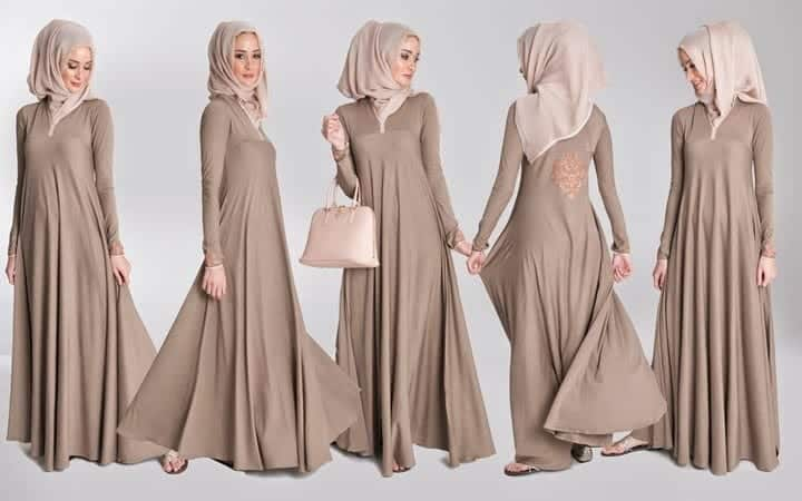 aab-collection Top 10 Hijab Brands - Best Brands for Hijabis to Try this Year