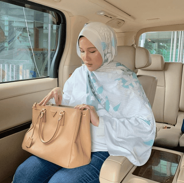 cakenis Top 18 Hijab Brands - Best Brands for Hijabis to Try this Year