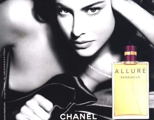 e23a8819994df2b965d41ec35688b5af Top 10 Perfume Brands For Women 2018 - New List