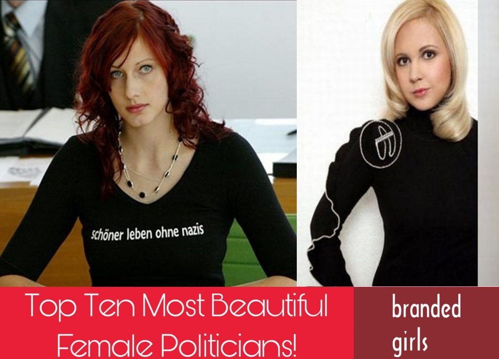 featured-image-for-outfit-trends-2-1024x736 Most Beautiful Politicians-10 Hottest Female Politicians in World