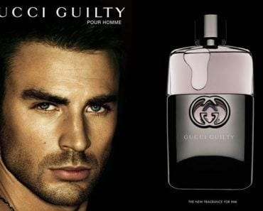 Male Perfume Brands (5)